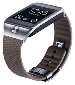 smartwatch armb nder und ladestationen g nstig kaufen. Black Bedroom Furniture Sets. Home Design Ideas