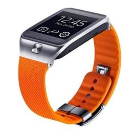 g nstiges smartwatch armband kaufen smartwatch g nstig. Black Bedroom Furniture Sets. Home Design Ideas